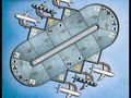 Planes Bild 3