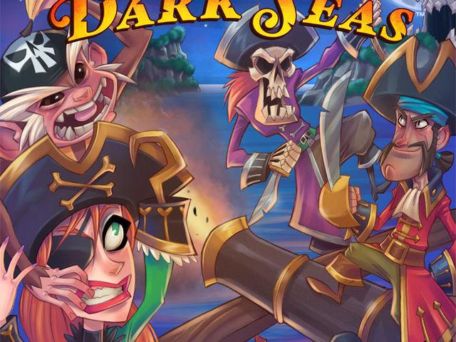 Dark Seas Bild 1
