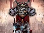 Vorschaubild zu Spiel Game of Crowns