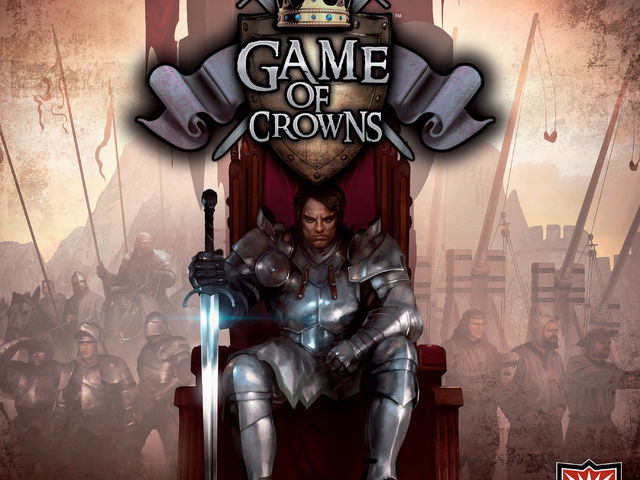 Game of Crowns Bild 1