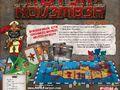 Roter November Bild 2