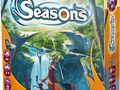 Seasons Bild 1