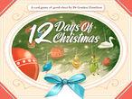 Vorschaubild zu Spiel 12 Days of Christmas