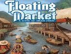 Vorschaubild zu Spiel Floating Market
