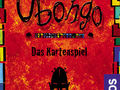 Ubongo: Das Kartenspiel Bild 1