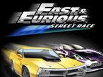 Vorschaubild zu Spiel Fast & Furious: Full Throttle