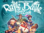 Vorschaubild zu Spiel Rattle, Battle, Grab the Loot