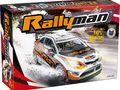 Rallyman Bild 1