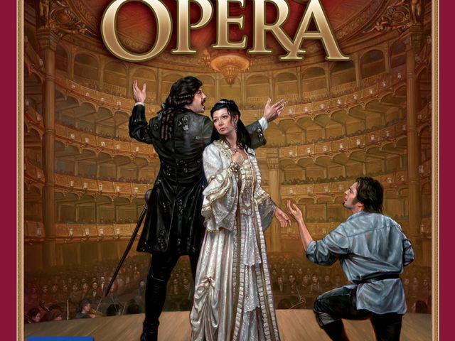 Opera Bild 1