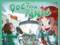 Vorschaubild zu Spiel Doctor Panic