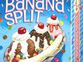 Banana Split Bild 1