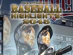 Vorschaubild zu Spiel Baseball Highlights: 2045