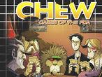 Vorschaubild zu Spiel Chew: Cases of the FDA