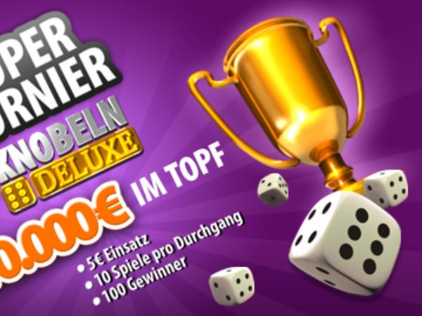 Golden Sevens kostenlos spielen | Online-Slot.de