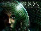 Vorschaubild zu Spiel Dark Moon