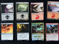 Magic: The Gathering Bild 2