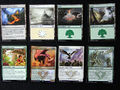 Magic: The Gathering Bild 3