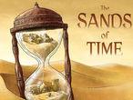 Vorschaubild zu Spiel The Sands of Time