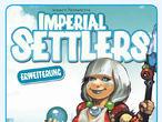 Vorschaubild zu Spiel Imperial Settlers: Die Atlanter