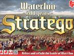 Vorschaubild zu Spiel Stratego Waterloo