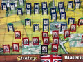 Stratego Waterloo Bild 4