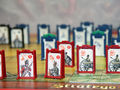 Stratego Waterloo Bild 5