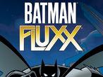 Vorschaubild zu Spiel Batman Fluxx
