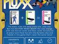 Batman Fluxx Bild 2
