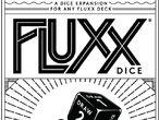 Vorschaubild zu Spiel Fluxx Dice