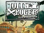 Vorschaubild zu Spiel Jolly Roger: Klar zum Entern
