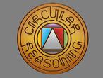Vorschaubild zu Spiel Circular Reasoning