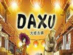 Vorschaubild zu Spiel Daxu