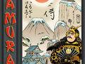 Samurai Bild 1