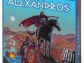 Alexandros Bild 1