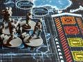 XCOM: Das Brettspiel Bild 5