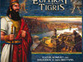 Euphrat & Tigris Bild 1