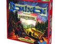 Dominion: Abenteuer Bild 1