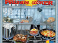 Pressure Cooker Bild 1