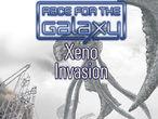 Vorschaubild zu Spiel Race for the Galaxy: Xeno Invasion