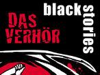 Vorschaubild zu Spiel Black Stories: Das Verhör