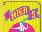 Vorschaubild zu Spiel High Five