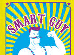 Vorschaubild zu Spiel Smart Guy