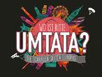 Vorschaubild zu Spiel Wo ist bitte Umtata?
