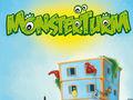 Alle Brettspiele-Spiel Monsterturm spielen