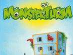 Vorschaubild zu Spiel Monsterturm