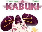 Vorschaubild zu Spiel Kabuki