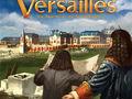 Versailles Bild 1