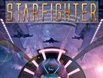 Vorschaubild zu Spiel Starfighter