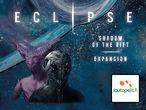 Vorschaubild zu Spiel Eclipse: Schatten aus dem Riss