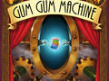 Gum-Gum-Machine Bild 1